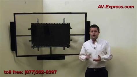Bid Up Tv How To Set Up Corner Home Theater With 3 1 Sound Bar