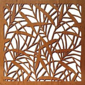 151 best pattern images on pinterest geometric designs With what kind of paint to use on kitchen cabinets for plasma cut metal wall art