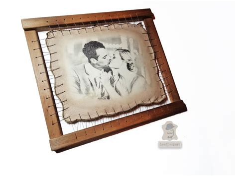 3rd anniversary gift ideas for 3rd anniversary gift ideas for him for for by leatherport