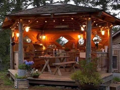 outdoor kitchen designs ideas design trends premium psd vector downloads