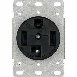 30 Amp S Power Plug Diagram  30  Free Engine Image For User Manual Download