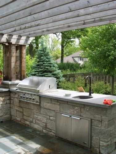 built in grill ideas pin by trish ballard on built in grill designs pinterest