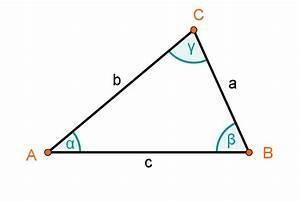 Gleichschenkliges Dreieck C Berechnen : dreieck mathe artikel ~ Themetempest.com Abrechnung