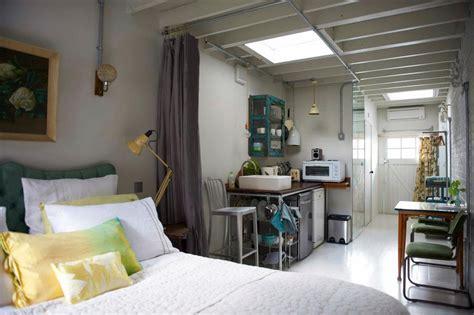 basement floor plans ideas studio apartment decor tiny efficiency apartment