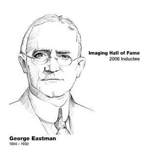 george melies adalah kumpulan kisah menarik yang menyejukkan hati 2012 09 16
