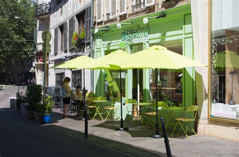 le m e pass馘at la cuisine restaurant biofresh mulhouse