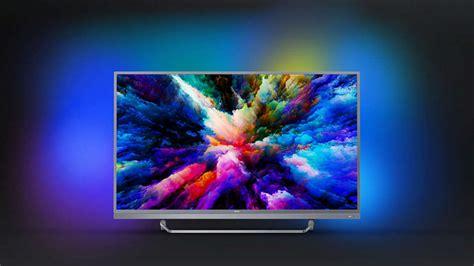 По каким параметрам выбирать телевизоры smart tv. Jakie urządzanie z Android TV kupić? | 2019