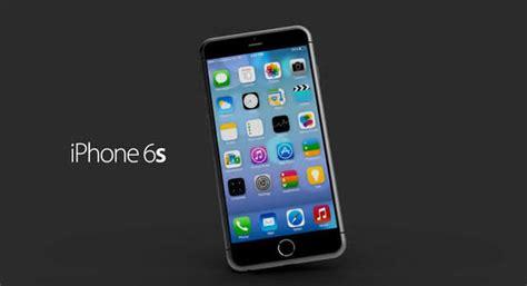 iphone 6 es apple iphone 6 soll mit einem gebogenen display