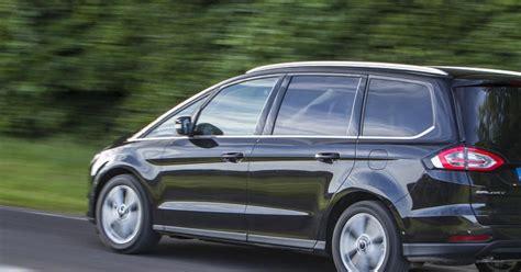 estos son los modelos de carros  la ford dejara de hacer