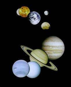 """More on that new ninth planet, """"Planet X"""""""
