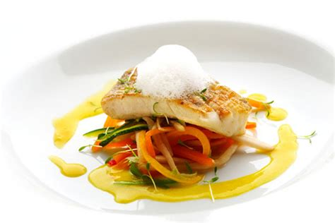 perch recipes ocean baked fish cdkitchen recipe yellow steamed fried soy ginger oven 1529 butter freshwater
