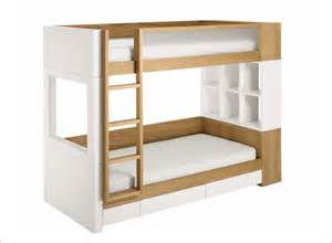 diy toddler bunk bed plans with stairs pdf download wooden