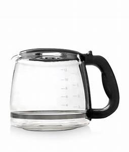 Glaskanne Für Kaffeemaschine : kaffeemaschinen wasserkocher toaster speisenzubereitung deutschland russell hobbs ~ Whattoseeinmadrid.com Haus und Dekorationen