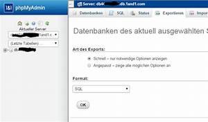 1und1 Control Center Rechnung : wordpress serverwechsel weg von 1 1 ~ Themetempest.com Abrechnung