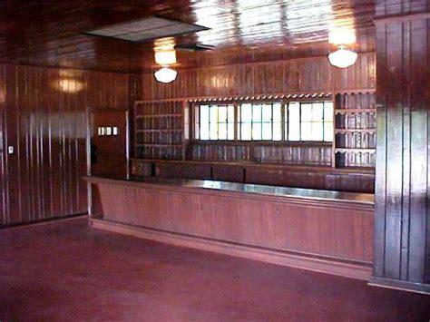 huntsville state park group recreation hall   kitchen raven lodge texas parks