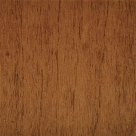 hardwood flooring exles power dekor clearwater birch hardwood flooring sle the home depot canada