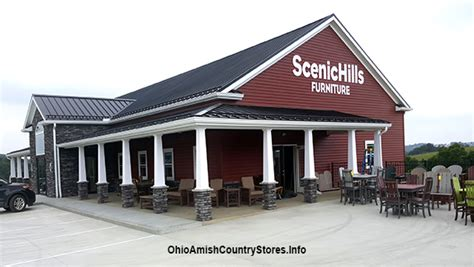 berlin ohio stores ohio amish country stores