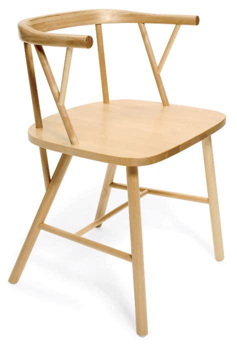 bord och stolar billigt bord george emn stol ljusbrun