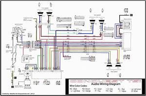 2001 Nissan Frontier Stereo Wiring Diagram 3632 Julialik Es