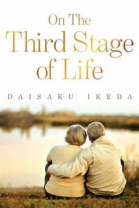 Third Of Life : best book on aging on the third stage of life eternal ~ A.2002-acura-tl-radio.info Haus und Dekorationen