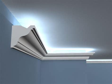 Indirekte Wandbeleuchtung Led by Indirekte Wandbeleuchtung Lo 19 Lichtleiste