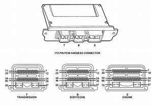 1999 Ford Truck Explorer 2wd 4 0l Efi Sohc 6cyl