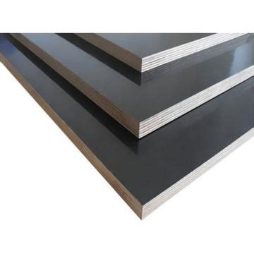 buy mm wall panel building material commercial marine