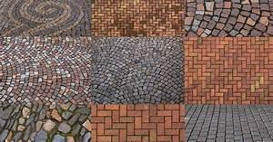 Imprägnierung Pflastersteine Test : pflastersteine material produkte verlegen mein ~ Michelbontemps.com Haus und Dekorationen