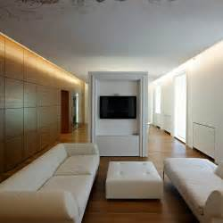 apartment bedroom ideas 27 gorgeous modern living room designs for your inspiration