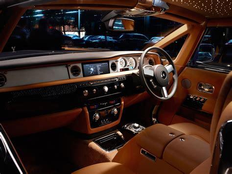 22 Original Rolls Royce Interior Wallpaper Rbservis Com