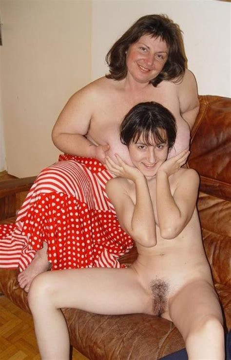 Bad Mom Daughter Naked Xxgasm