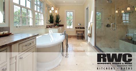 Master Bathroom Renovation Ideas by Master Bathroom Renovation Ideas The Official Guide Rwc