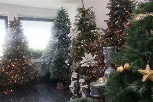 Künstlicher Weihnachtsbaum Geschmückt : k nstliche weihnachtsb ume ~ Michelbontemps.com Haus und Dekorationen