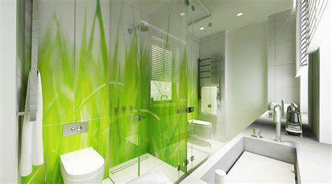 bathroom wall mural ideas dreamy interiors