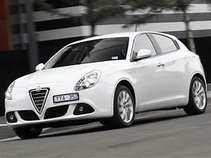 Giulietta Alfa Romeo : alfa romeo giulietta specs 2010 2011 2012 2013 2014 2015 2016 autoevolution ~ Gottalentnigeria.com Avis de Voitures