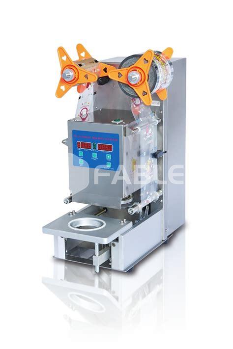 china cup sealing machine cup sealer bubble tea sealing machine china impulse sealer bubble