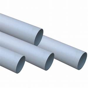 Pvc Conduit Pipe And Pvc Pressure Pipe Manufacturer