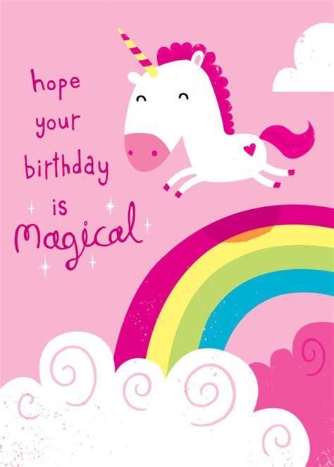 Unicorn Birthday Meme - michael buxton unicorn 2 happy birthday pinterest buxton f c unicorns and happy birthday