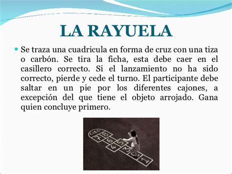 Si no hay esquinas por ningún lado pueden ser cuatro árboles reglas de juego: Juegos Tradicionales Del Ecuador