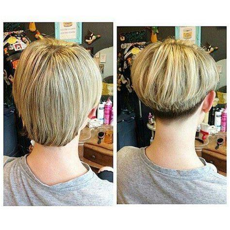 instagram post  haircutlove athaircutlove