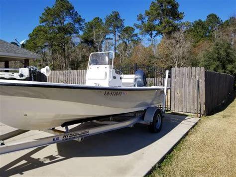 Used Boat Motors Lake Charles by Lake Charles Yamaha For Sale