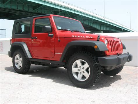jeep models 2008 3dtuning of jeep wrangler rubicon convertible 2113