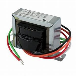 480 To 24 Volt Transformer Wiring Diagram Flyback Transformer Diagram Wiring Diagram