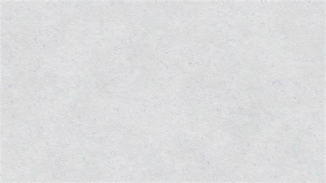 grey and white white grey wallpaper wallpapersafari