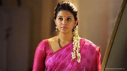 Tamil Anjali Actress Wallpapers 2560 1440