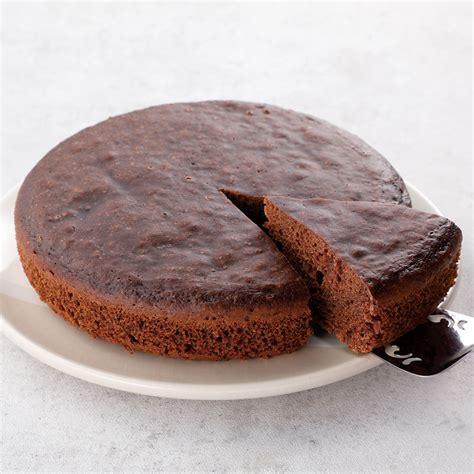 チョコレート ホット ケーキ ミックス