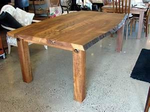 Custom Made Desks Nz
