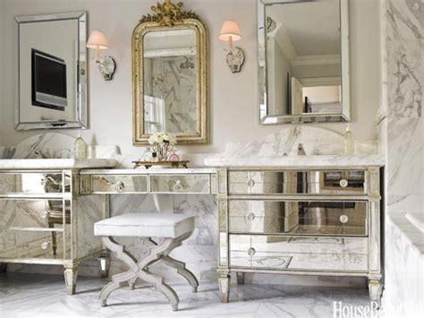 Pier One Dining Room Tables by Vintage Bathroom Decor Ideas Design Tips For Vintage