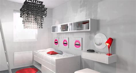 chambre ado design aménagement d 39 une chambre ado design stinside