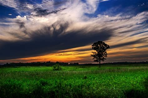 beautiful landscape photography pictures  wow style